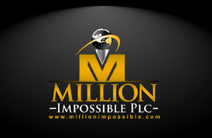 Million Impossible PLC - The Entrepreneurs Network