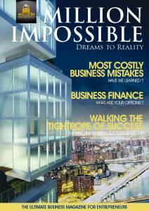 www.millionimpossible.com