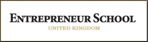 Entrepreneur School - United Kingdom